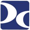 Douglas Square Chiropractic & Massage Therapy Logo